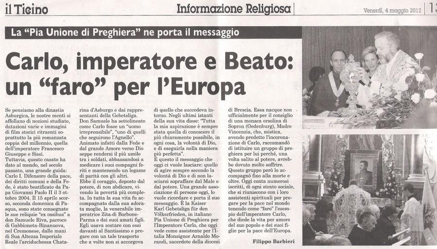 articolo-il-ticino