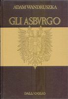 Copertina-Gli-Asburgo-Adam-Wandruszka