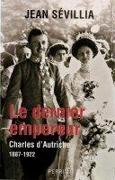 copertina-Le-dernier-empereur