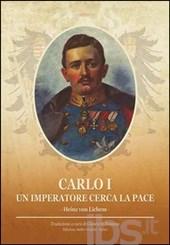 Calocercapace