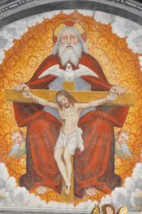 Preghiera-alla-SS-trinita-Diocesi-di-Como
