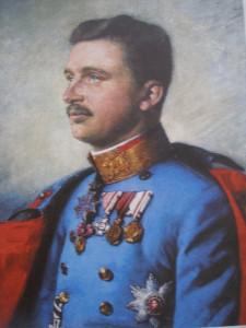 Carlo-I-dAustria