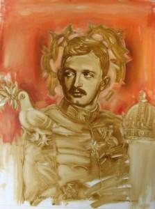 Kaiser_Karl_I.,_Ölbild_von_Hannes_Scheucher