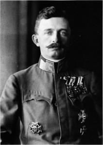 Karl_1917